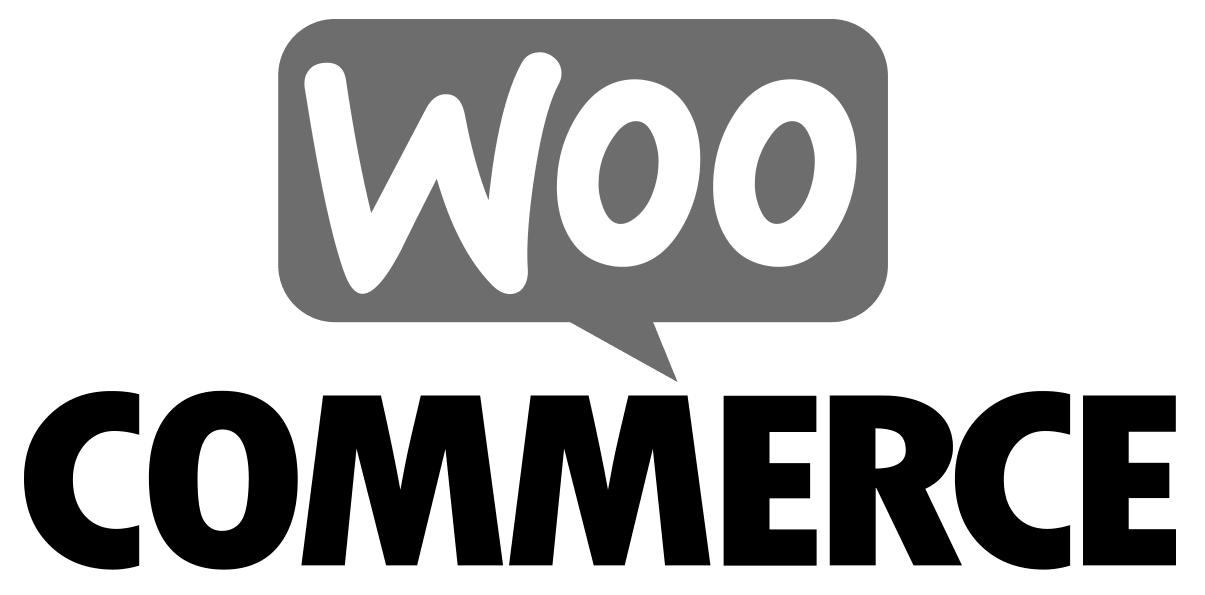 WooCommerce OTP WordPress Plugin